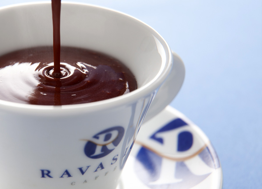 cioccolata-gourmet