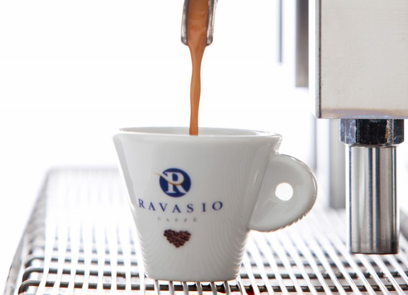 coffee-ravasio