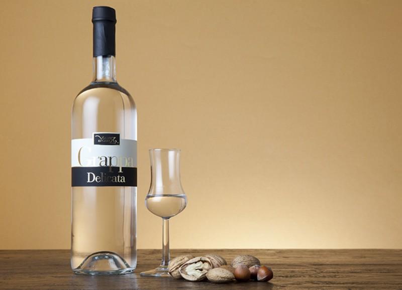 distillato-gourmet
