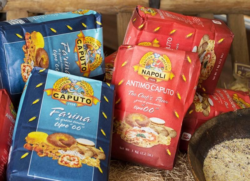 farina-gourmet