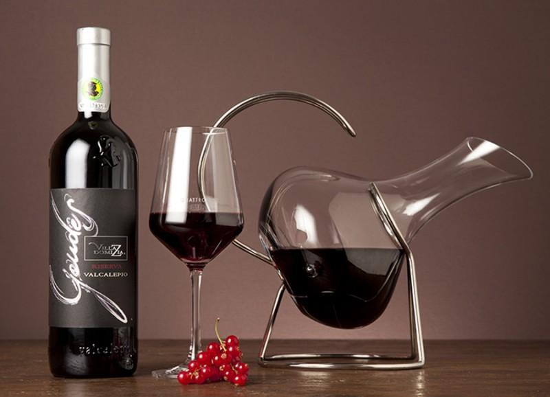 vino-gourmet-2