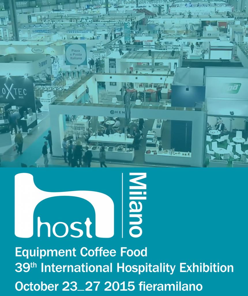 host2015